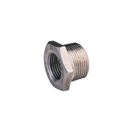 Inox reducir spojnice sa vanjskim navojem i unutarnjim navojem