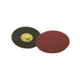 3M 785C Roloc fiber diskovi 76 mm