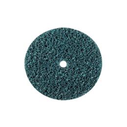 3M CG-DC Plavi diskovi sa rupom