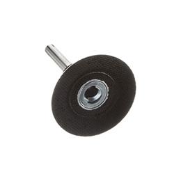 3M Držači roloc diskova 70 mm sa trnom 6 mm