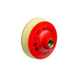 3M Spužvasti držači filceva 127 mm