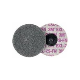 3M XL-DR Roloc diskovi 2A MED (76,1 mm)