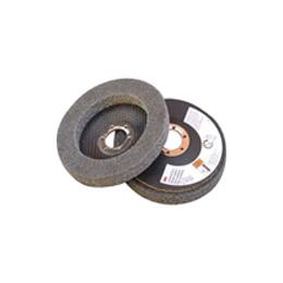 3M XL-UD Univerzalni diskovi 115x22 2S FINE
