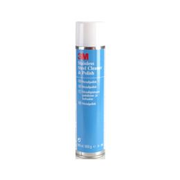 3M Sprejevi za čišćenje inoxa 600 ml