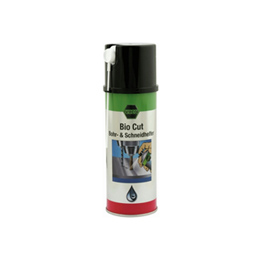 Arecal-sredstvo za pomoć pri narezivanju navoja i bušenju 400 ml