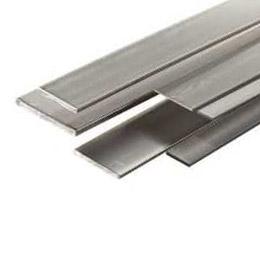 Inox plosno AISI 316 L (rezano)