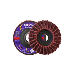 SKORPIO Lamelni diskovi SM 115x22