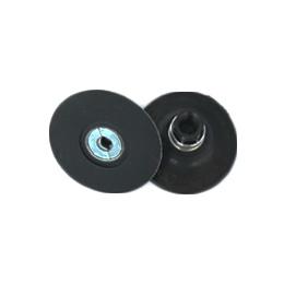 3M Držači roloc diskova 70 mm M14 za kutnu brusilicu