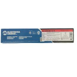 EZ Elektrode za elektrolučno zavarivanje inoxa
