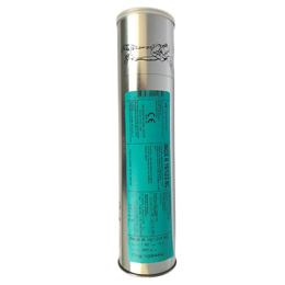 Elektrode za elektrolučno zavarivanje inoxa